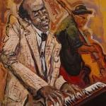 Jazz AST 61x46
