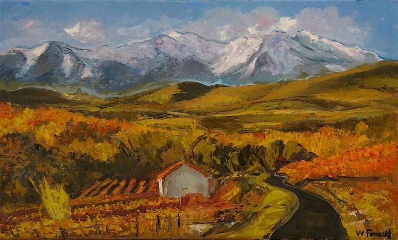 paysages-canigou-automne