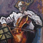 Le Virtuose AST 73x60