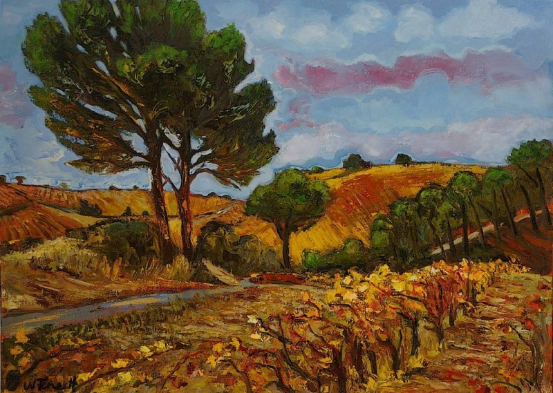 paysages-roussillon
