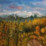 paysages-automne