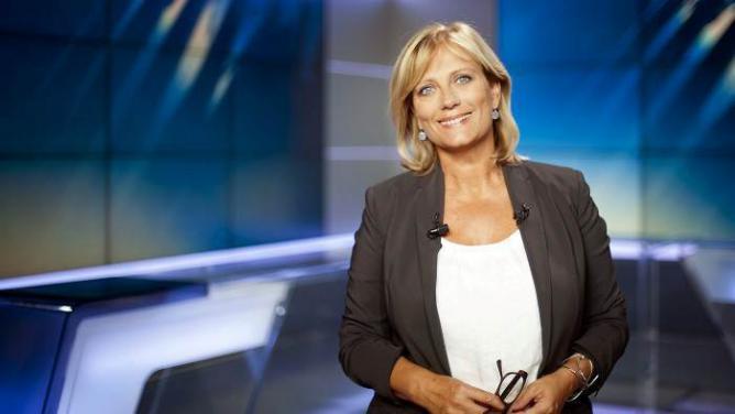 Reportage au 19/20 de France 3