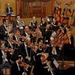 Symphonie HST 100x100